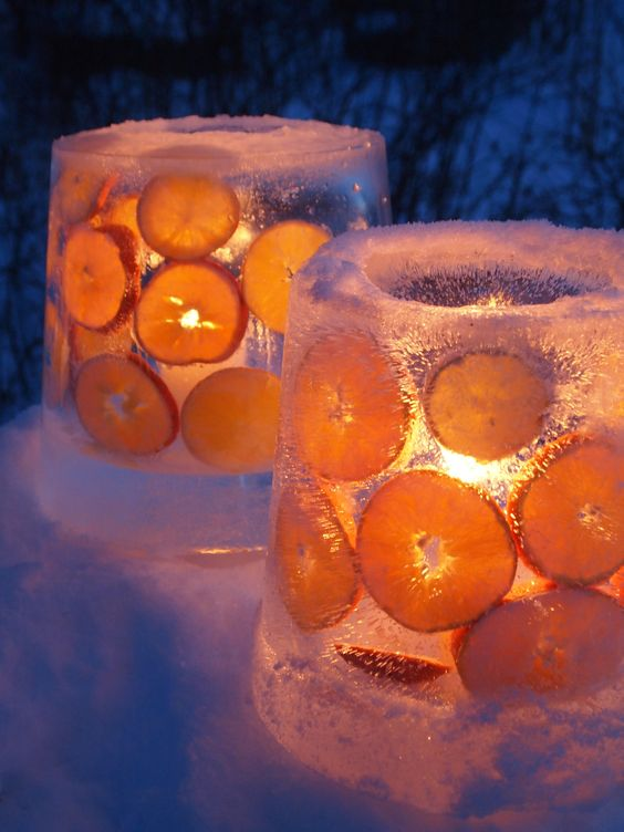 Ice Candles 3.jpg