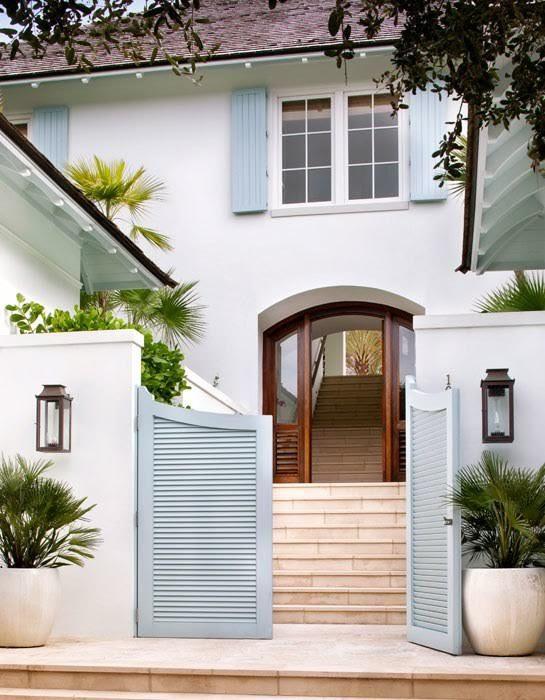 image source:  Windsor Architecture & Design