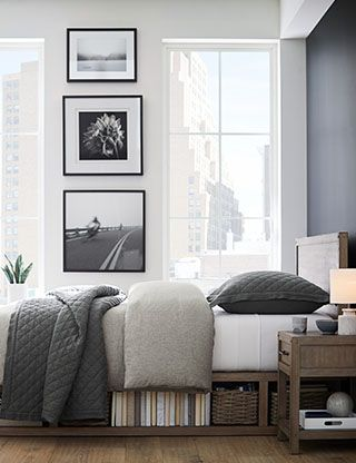 image source:    pinterest | potterybarn