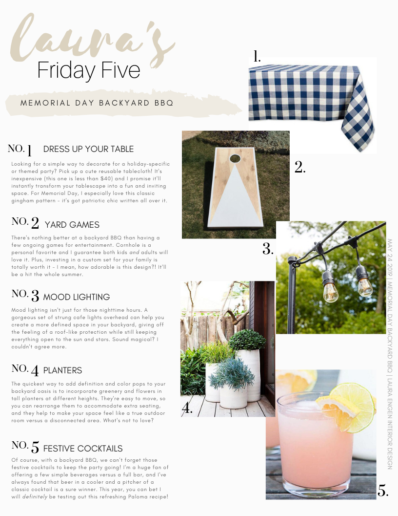 Friday Five 5_24_19 (2).png
