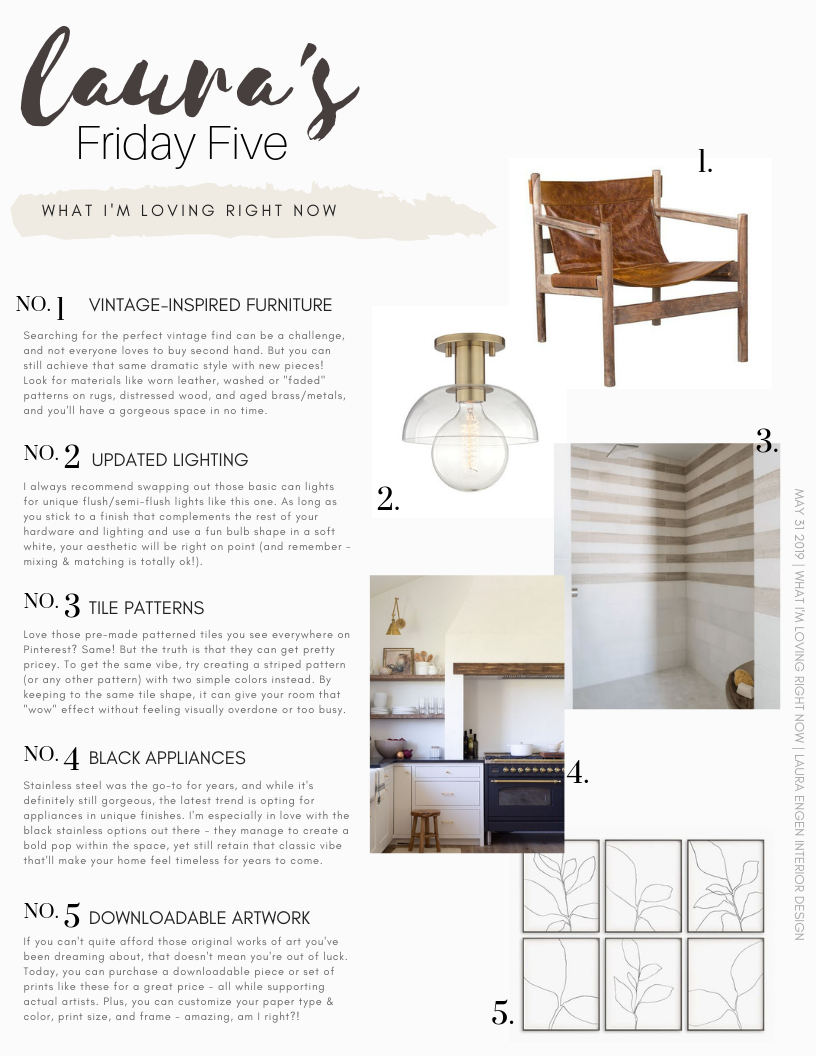 Friday Five 5_31_19 (1) (1).png