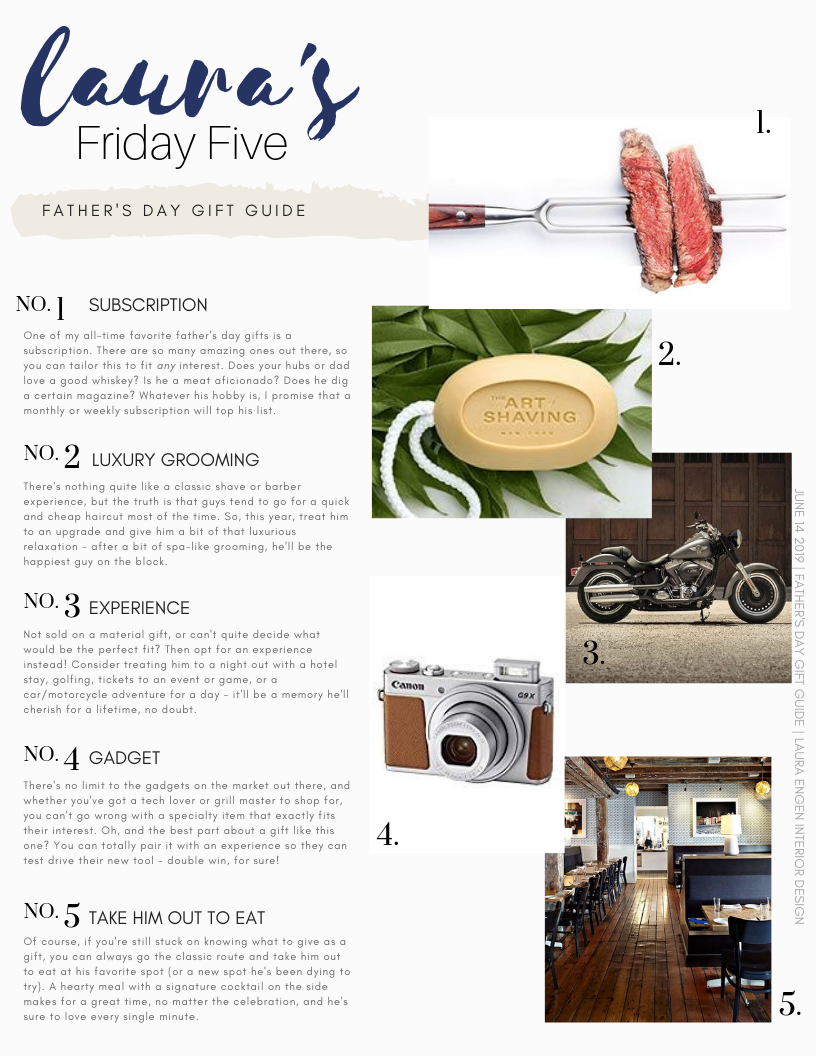 Friday Five 6_14_19 (3).png