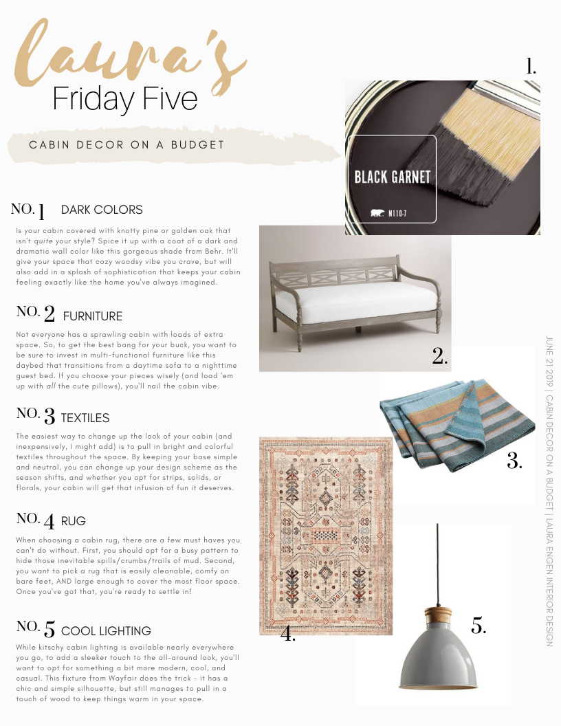Friday Five 6_21_19 (2).png