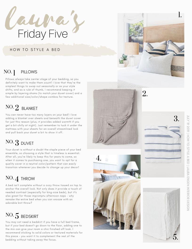 Friday Five 7_19_19 (1) (1).png