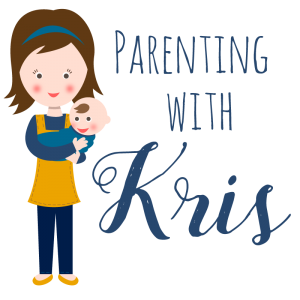 parenting-with-Kris-e1518214388974.png