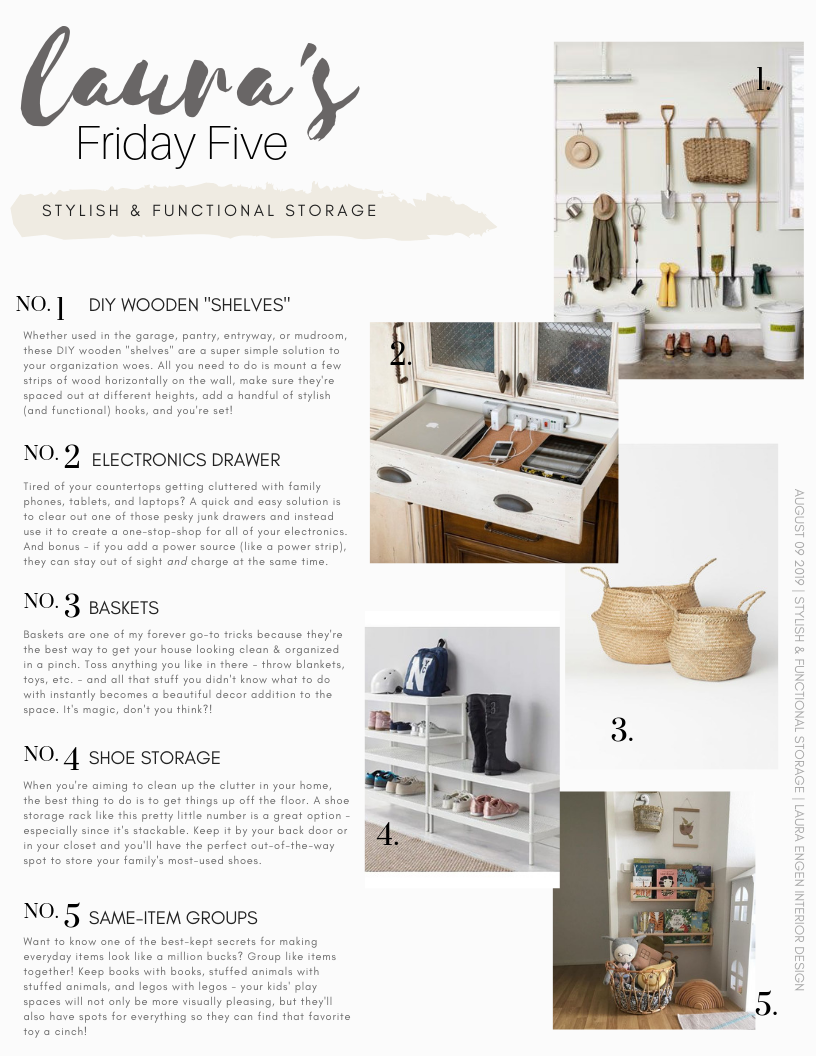Copy of Friday Five 8_2_19.png