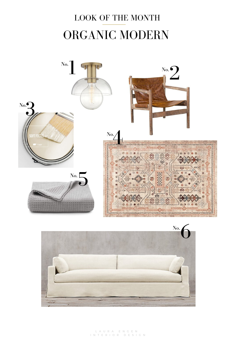 laura-engen-interior-design-organic-modern
