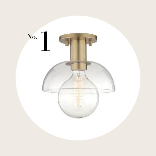 laura-engen-interior-design-organic-modern-lighting.png