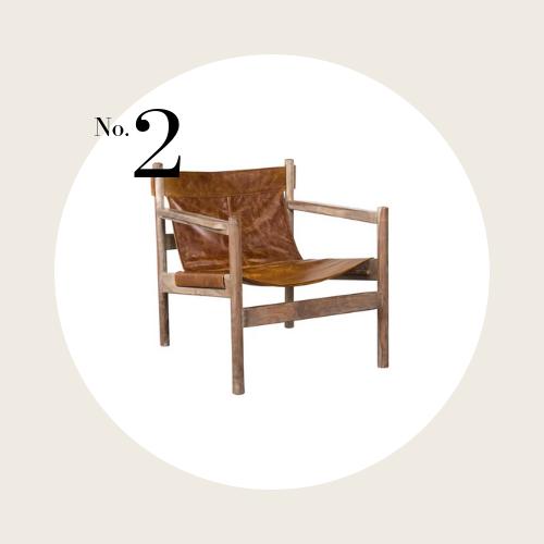 laura-engen-interior-design-organic-modern-chair.png