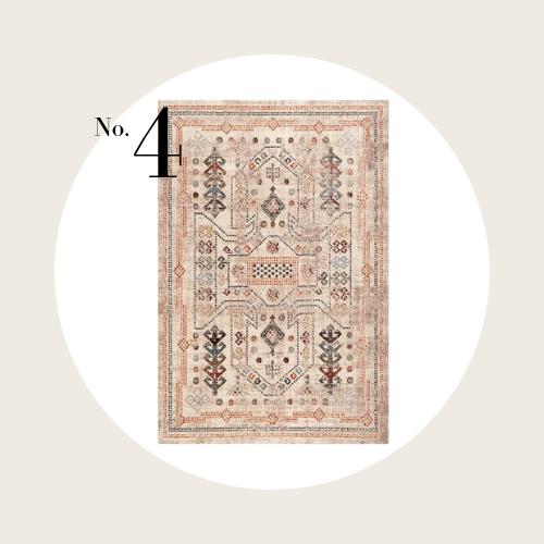 laura-engen-interior-design-organic-modern-rug