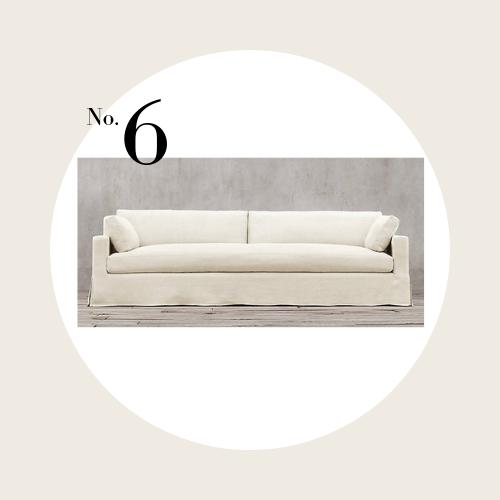 laura-engen-interior-design-organic-modern-sofa