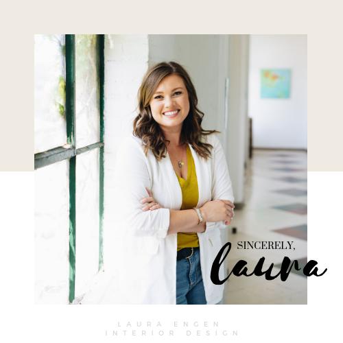laura-engen-interior-design