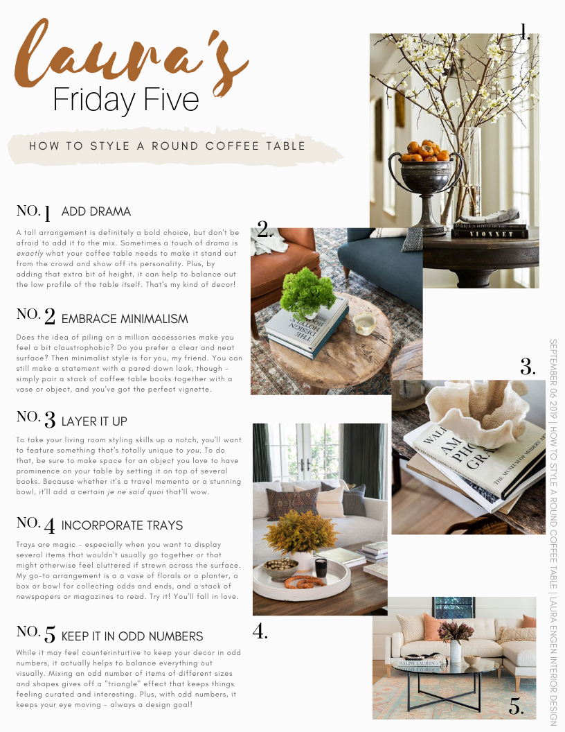 Friday Five 9_6__19 (1).png