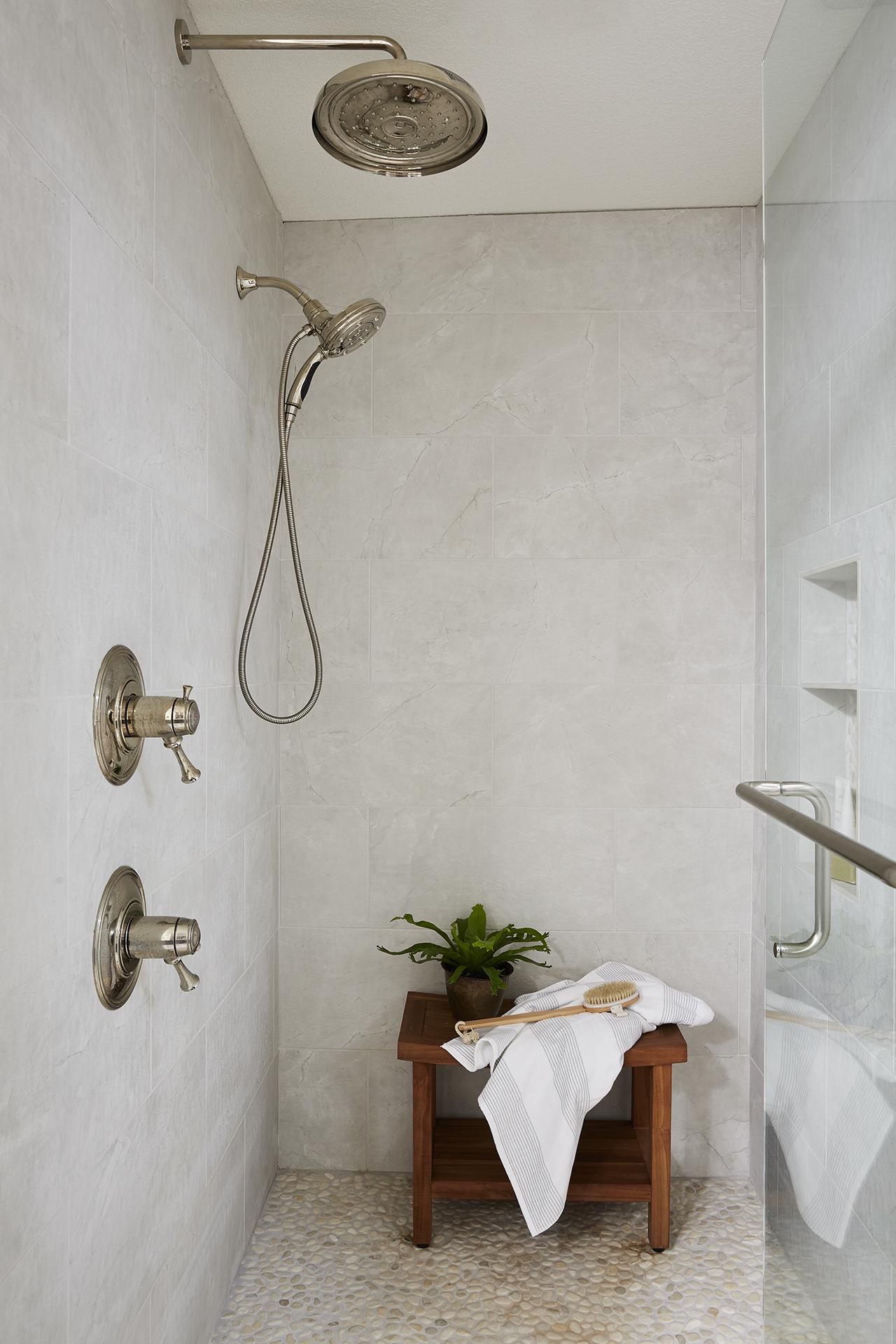 Lake Independence Remodel_Master Bathroom Shower_LEID.jpg