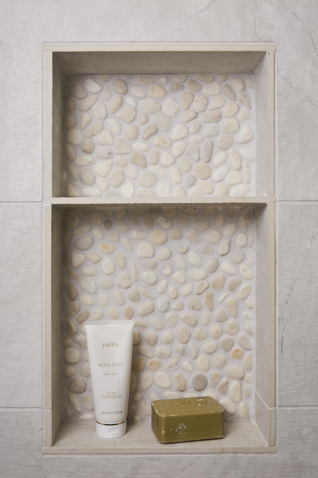 Lake Independence Remodel_Master Bathroom _Niche_LEID.jpg