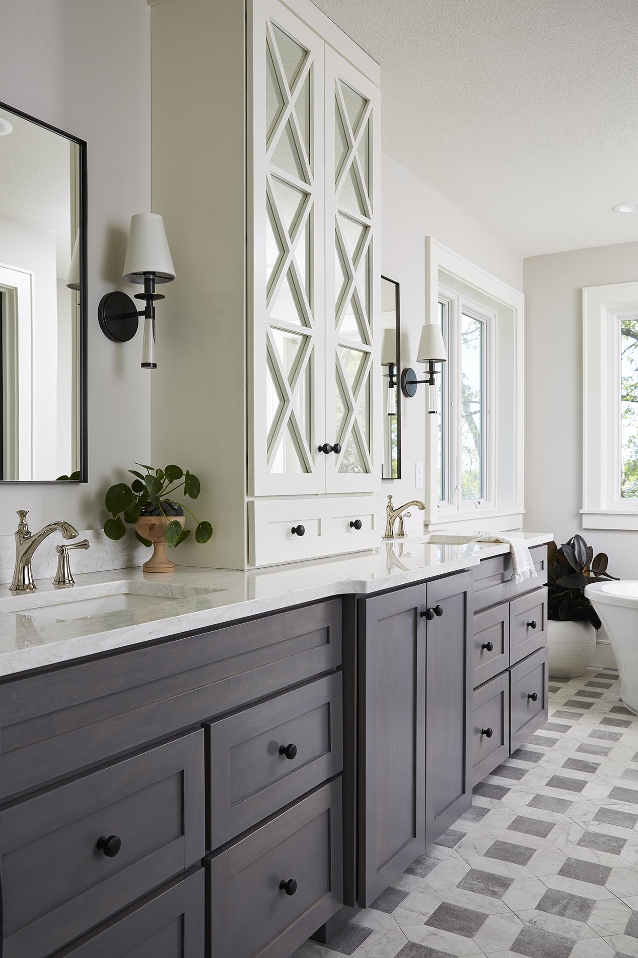 Lake Independence Remodel_Master Bathroom Vanity_LEID.jpg