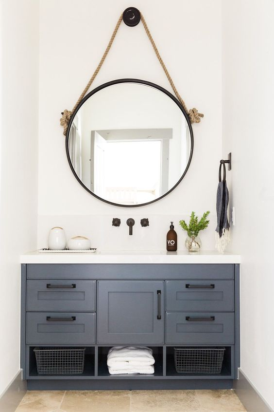 Interesting Mirrors.jpg