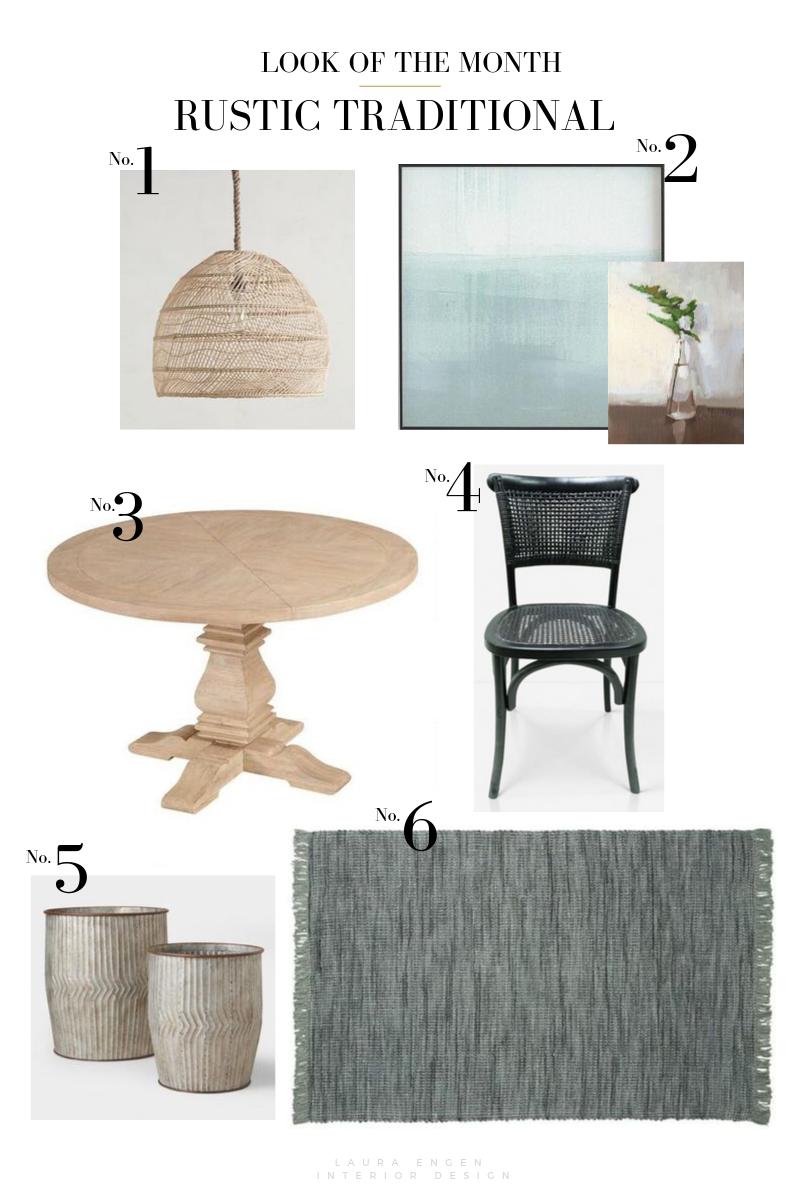 laura-engen-interior-design-blog-rustic-traditional-style