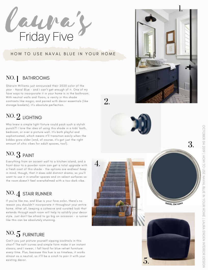 Friday Five 10_4_19 (1).png
