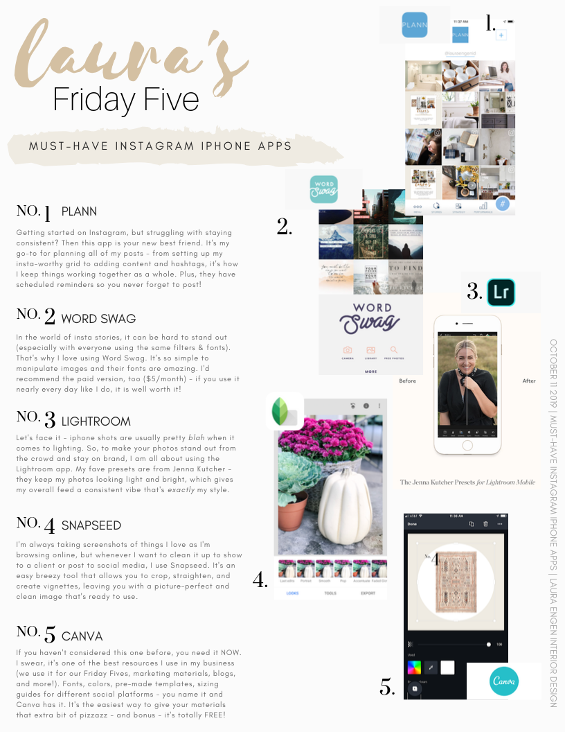 Friday Five 10_11_19 (2).png