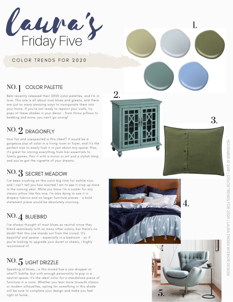 Friday Five 11_1_19 (1).png