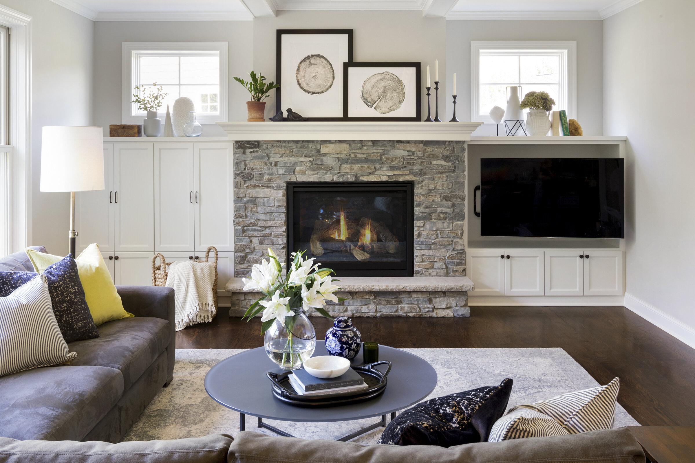 7 Valuable Benefits Of Hiring An Interior Designer Laura Engen Interior Design