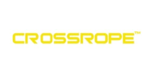 crossrope-wide.jpg