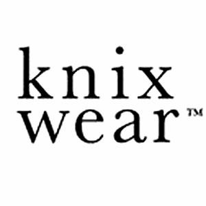 Knix-Wear-Logo-300.jpg