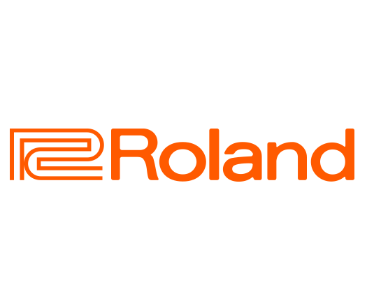 roland1.png