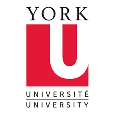 York University.png