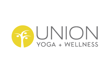 Union Yoga.png