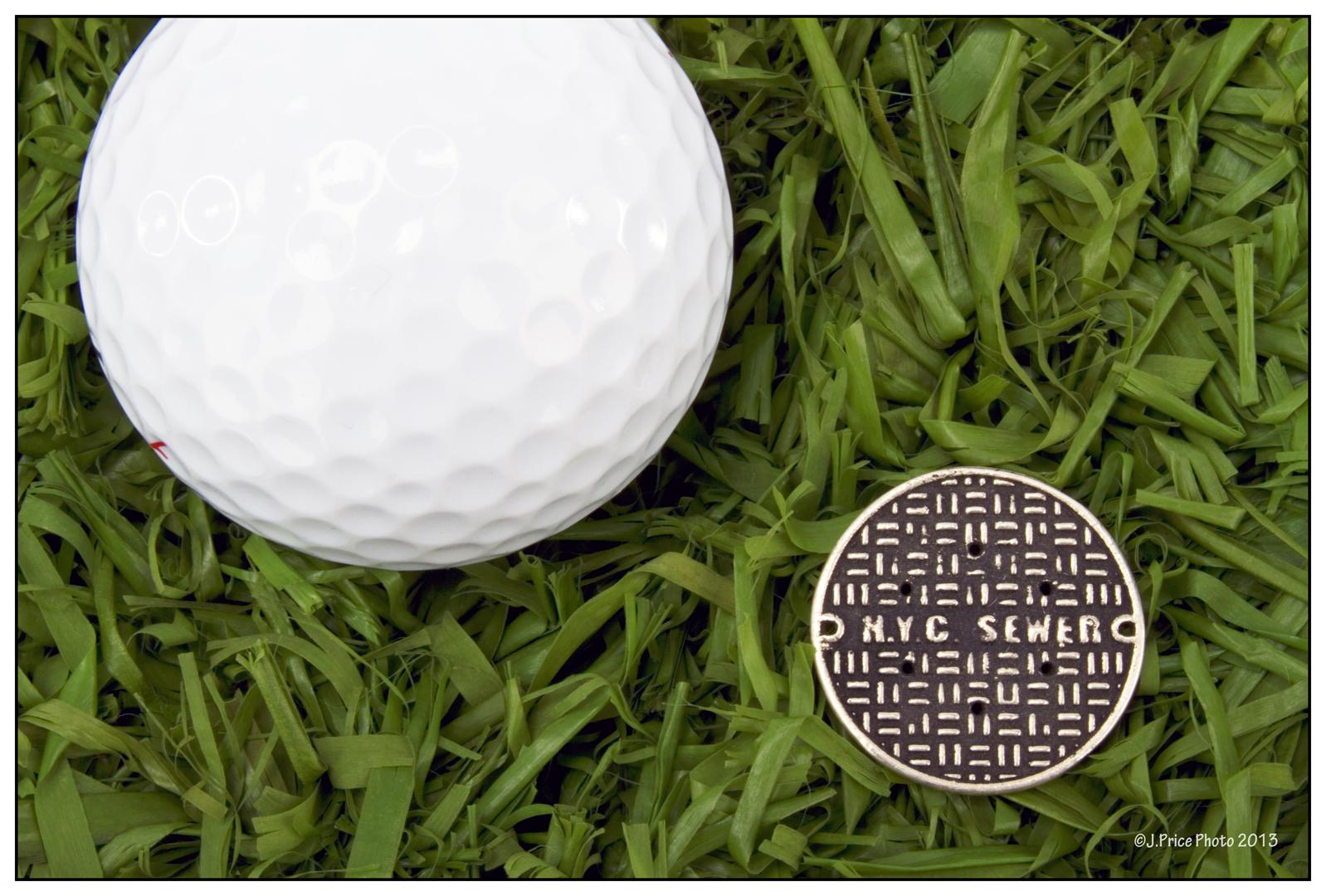 manhole cover_golf_23.jpg