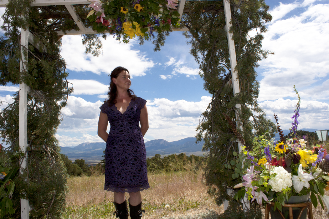 luznchristine_wedding_02.jpg