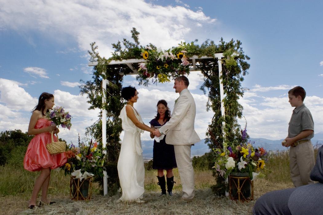 luznchristine_wedding_04.jpg