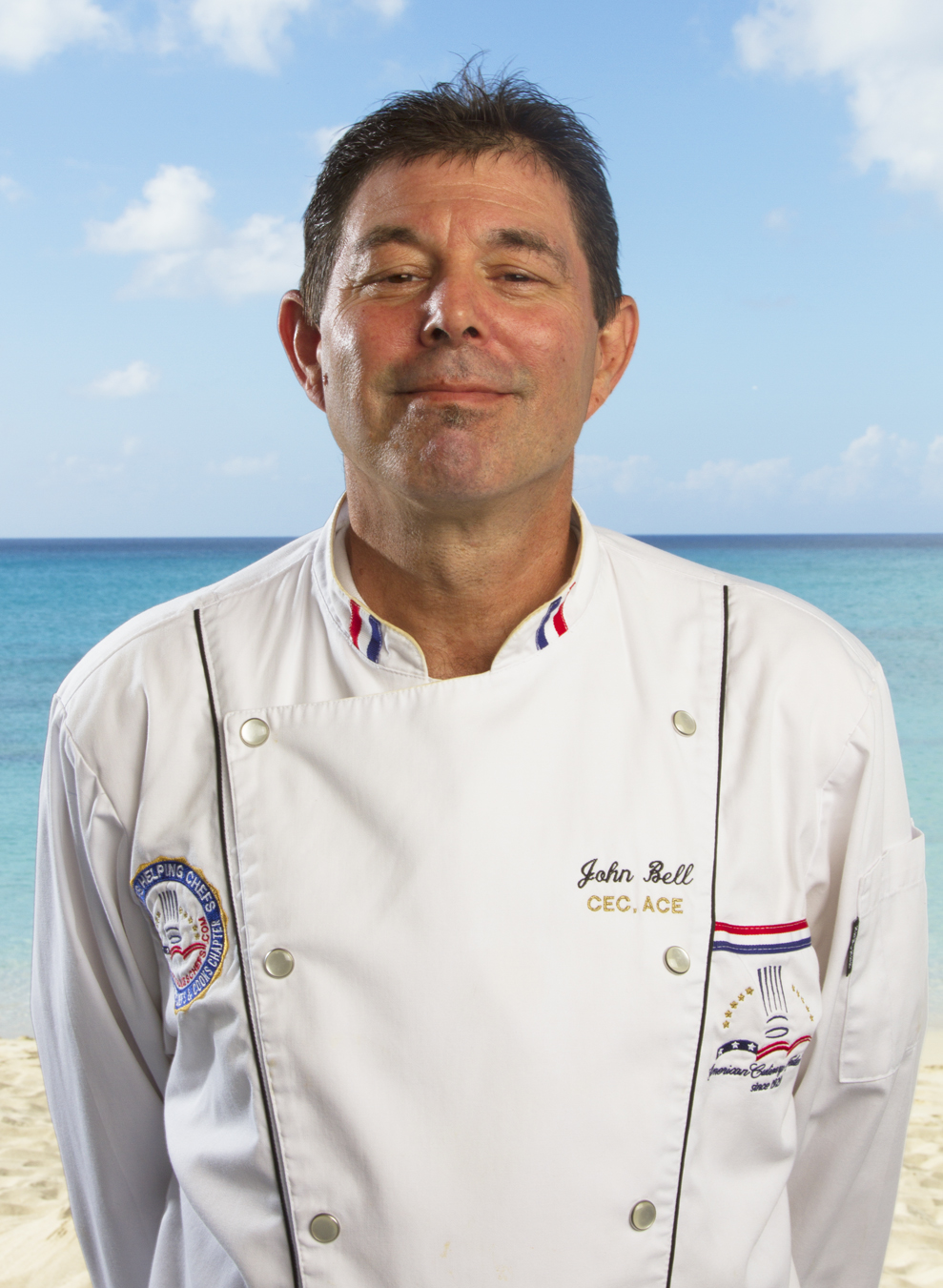 stx_beachsidefood_chef_22.jpg