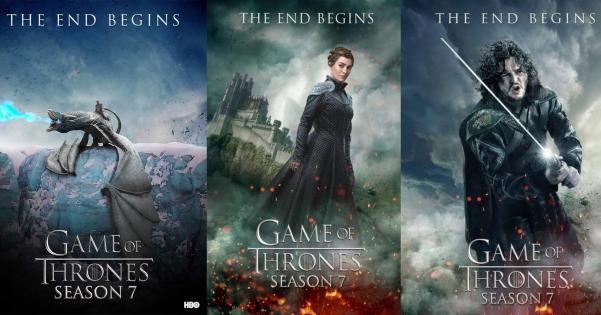 got-season-7-posters-fan-made-featured.jpg