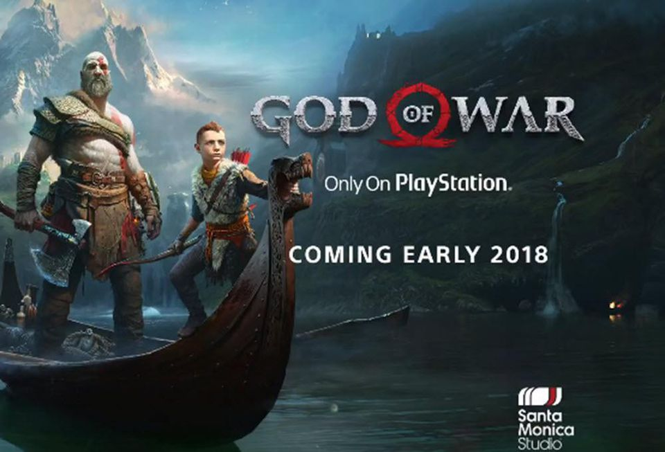 https _blogs-images.forbes.com_insertcoin_files_2018_01_god-of-war-early.jpg
