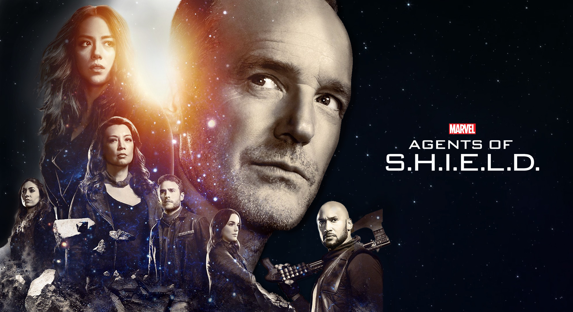 Marvels-Agents-of-Shield-Season-5-Tv-Show.jpg
