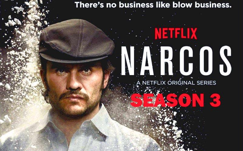 Narcos-Season-3.jpg