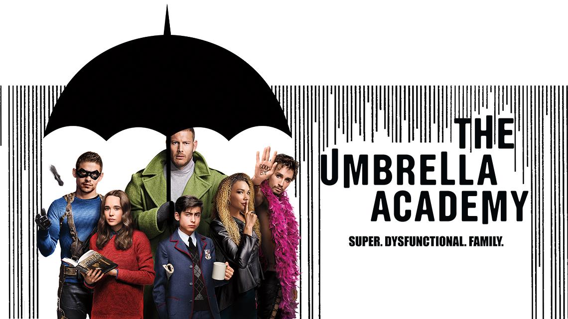 the-umbrella-academy-horiz.jpg