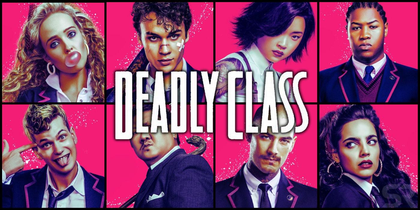 Deadly-Class-Cast-Guide-Header.jpg