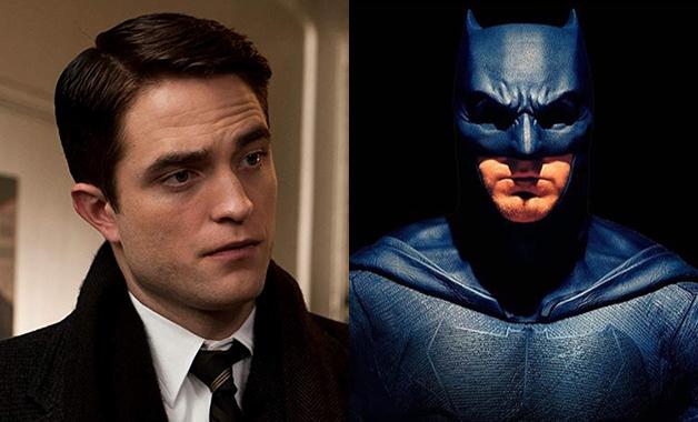 Robert_Pattinson_Batman_Twilight.jpg