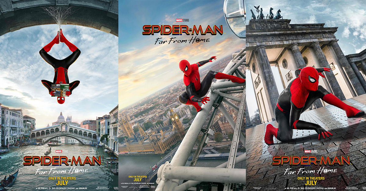 spider-man-far-from-home-posters.jpg