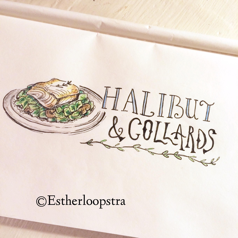 Halibut_eloopstra