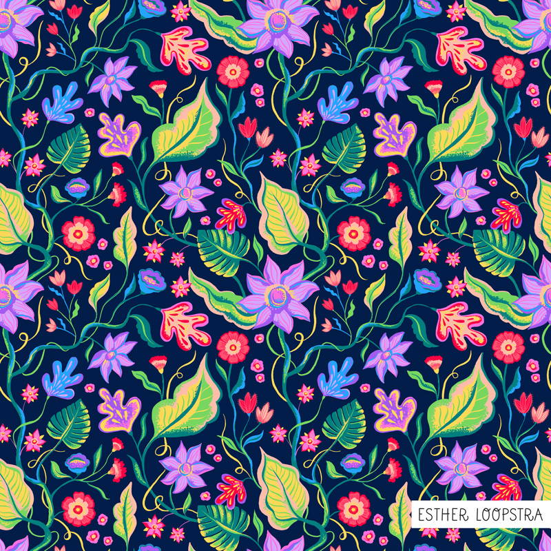 vibrant_floral_eloopstra.jpg