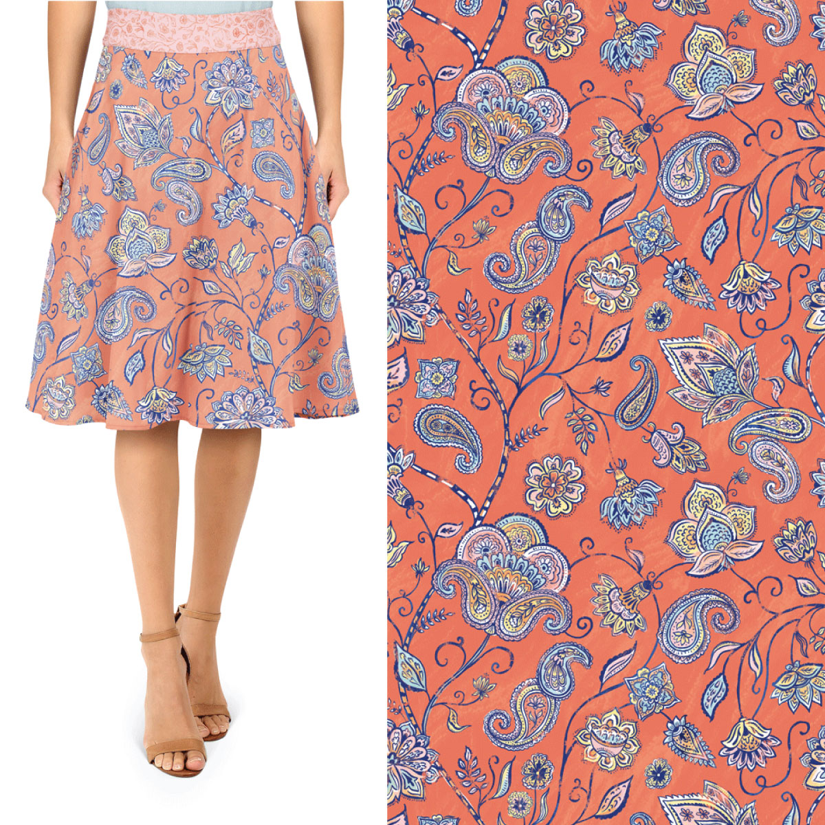Swing-Skirt_mockup_with_pattern.jpg