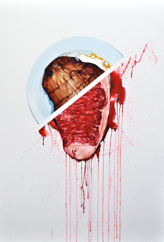 Carnivore.