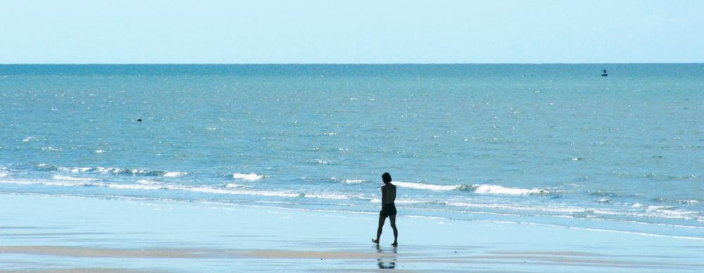 beach_banner.jpg