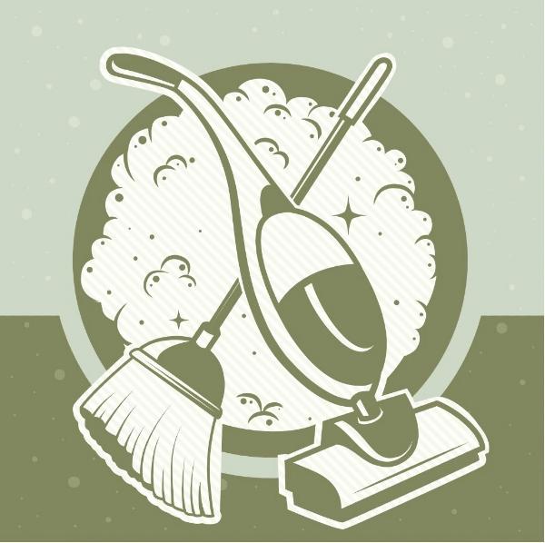 clean house_268730282.jpg