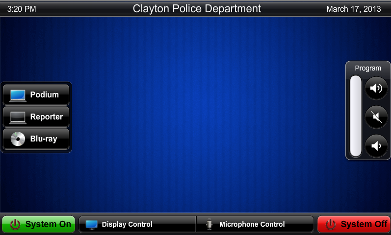 Clayton-PD.png